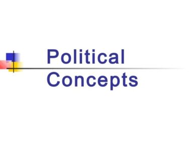 Understanding Political enquiry and Research