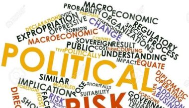Basic terms and tool of political Analysis