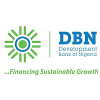 The role of development banks
