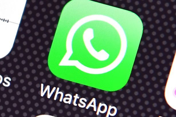 How to read WhatsApp messages