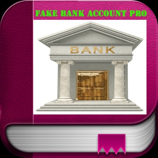 How To Open a Fake Bank Account 2020