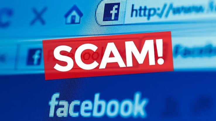 Facebook scam: Smartly run your yahoo scam on Facebook without been blocked