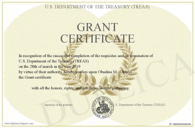 Using Grant Format to bill your clients: ultimate