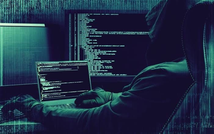 Know how to penetrate into Dark Web safely without been attacked