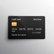 How to shop with a stolen Credit Card Numbers and details online