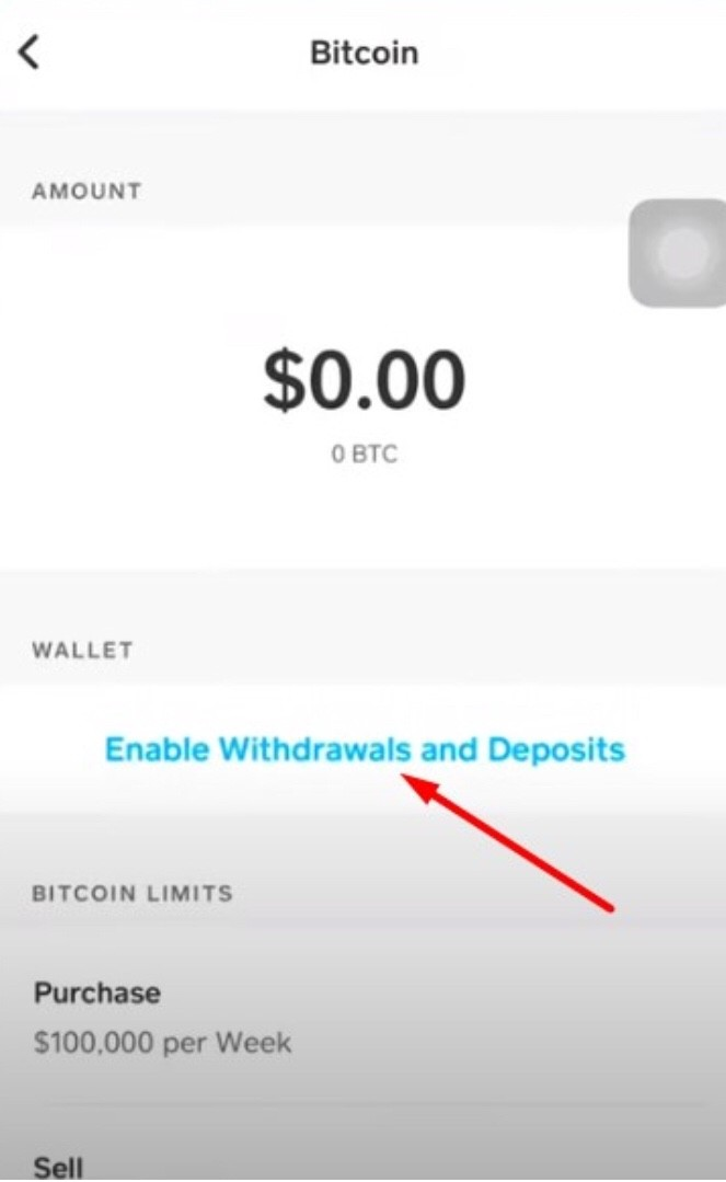 Easy guide on how to sign up and verify Cash App successfully