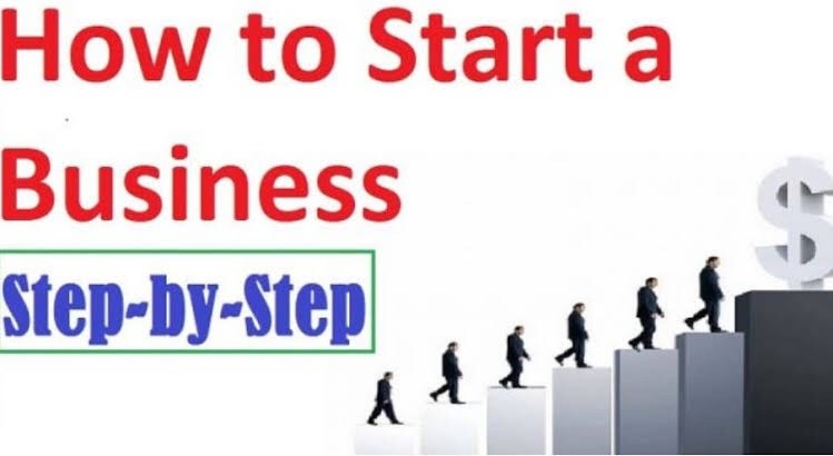 Business Guide: know what business to start up without fear of losing