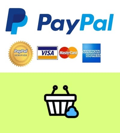 PayPal Carding