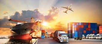 Start up a small/ mini importation business today