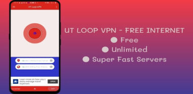 Browse unlimited with 9mobile browsing cheat
