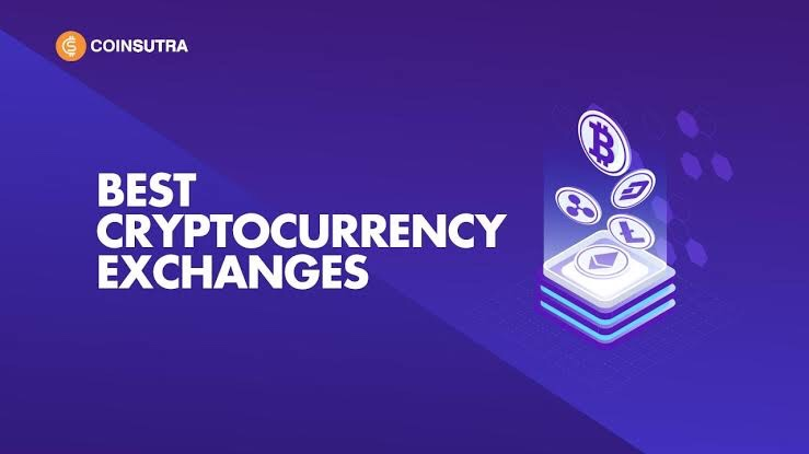 Best cryptocurrency to buy this year 2021
